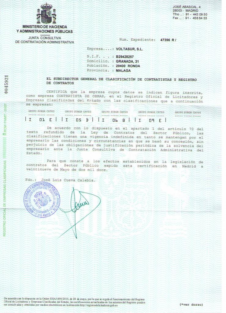 Certificado-Clasificacion-Contratistas-del-Estado