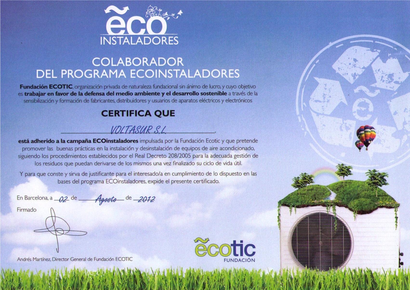 Certificado-ecoinstaldor